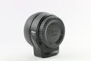 used Nikon FTZ Mount Adapter - SO Cameras