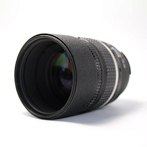 used Nikon AF 105mm f/2D DC - SO Cameras