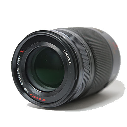 Panasonic 35-100mm F/2.8 (4248537694311)