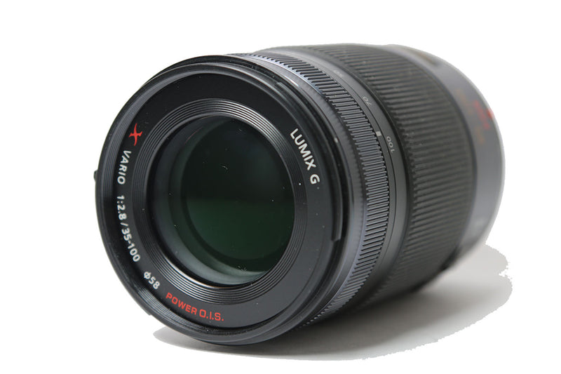 Panasonic 35-100mm (4248537694311)