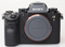 used Sony Alpha A9 II - SO Cameras