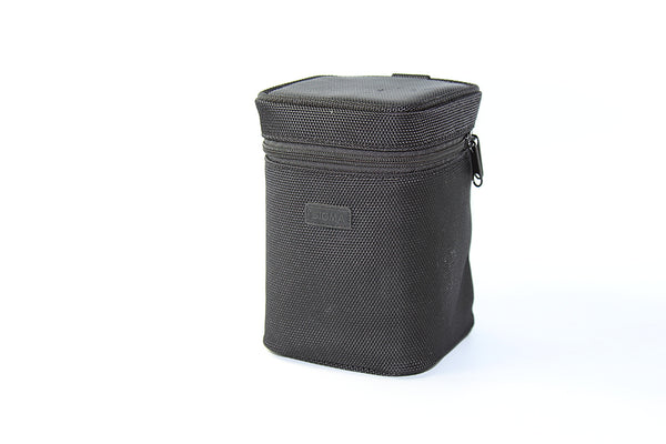 Sigma LS-504F Camera Lens Case/Pouch