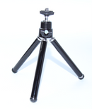 Small Unbranded Tripod