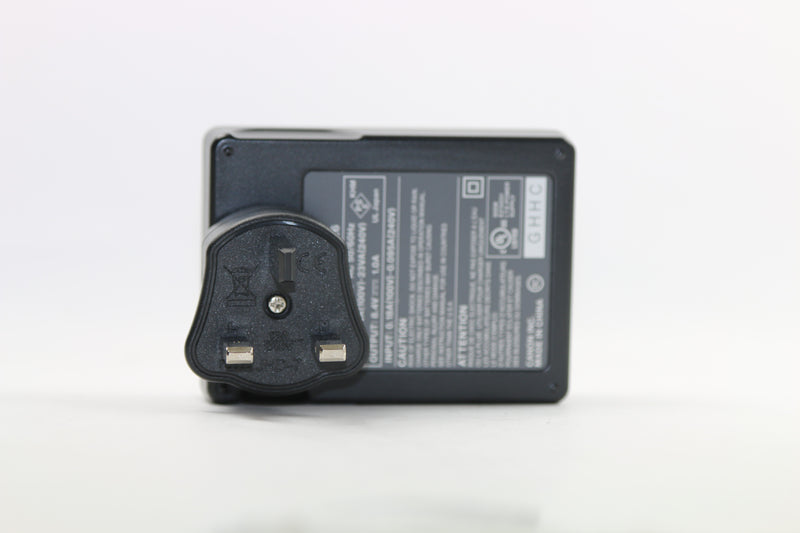 used Canon LC-E6E Battery Charger - SO Cameras