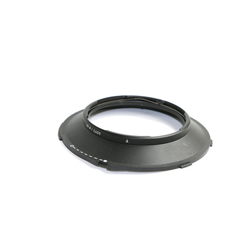 used Proshade 6093 Lens Mounting Ring / 60 - SO Cameras