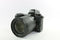 Used Nikon Z 7 Mirrorless Digital Camera with 24-70mm Lens (4248543166567)