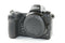 used Used Nikon Z 7 Mirrorless Digital Camera with 24-70mm Lens and FTZ Adapter Kit - SO Cameras