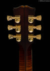 Gibson 2005 Master Museum Collection Hummingbird Supreme (001)