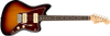 Fender American Performer Jazzmaster 3-Color Sunburst