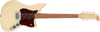 Fender Alternate Reality Electric XII Olympic White (420)