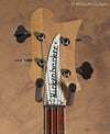 Rickenbacker 4003 Bass Mapleglo USED (549)