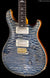 PRS Private Stock 7781 Custom 24 Triple Faded Indigo