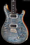 PRS Private Stock 7905 Paul's Guitar Triple Faded Indigo
