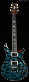 PRS Private Stock 8585 McCarty 594 Thundercloud