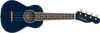 Fender Grace VanderWaal Signature Ukulele - Moonlight