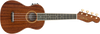 Fender Grace VanderWaal Signature Ukulele - Natural