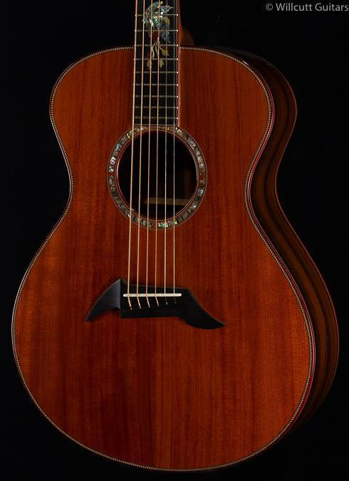 Breedlove Phoenix New Old Stock (495)