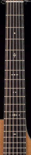Taylor 552ce 12-String (057)