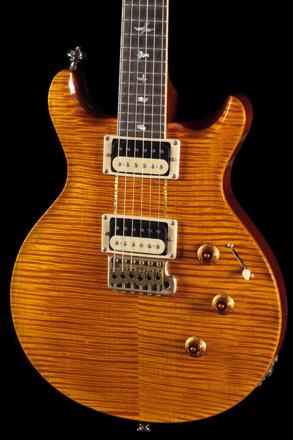 PRS Private Stock 2280 Howard Leese Golden Eagle