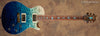 PRS Private Stock 2960 SC250 Blue Fade USED (357)