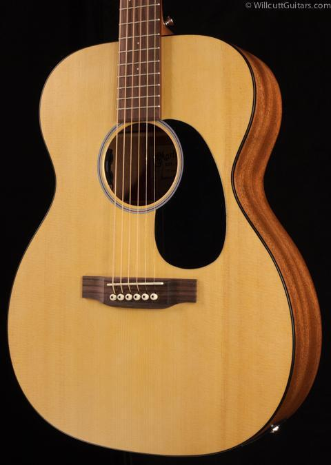 Martin Custom 000RS2 Navajoa, 25th Anniversary USED (970)