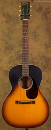 Martin 00L-17 Whiskey Sunset USED (680)