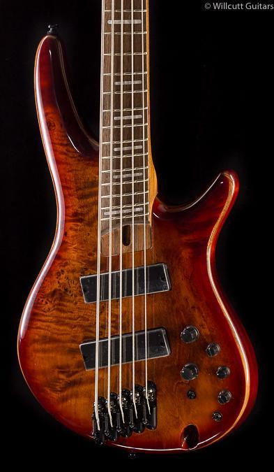 ibanez-bass-workshop-srms805-multi-scale-deep-twilight-5-string-104