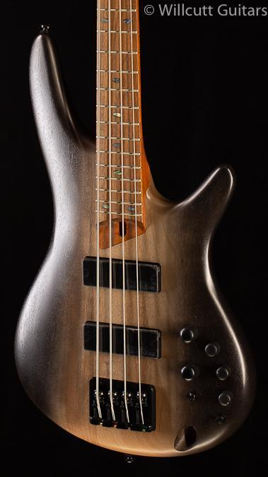 ibanez-sr500e-bass-surreal-black-dual-fade-088