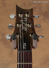 PRS P24 Autumn Sky 10 Top USED