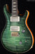 PRS Private Stock 6605 Lotus Knot Custom 24 GOTM USED