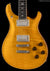 PRS Private Stock 7026 McCarty 594 Golden Rod