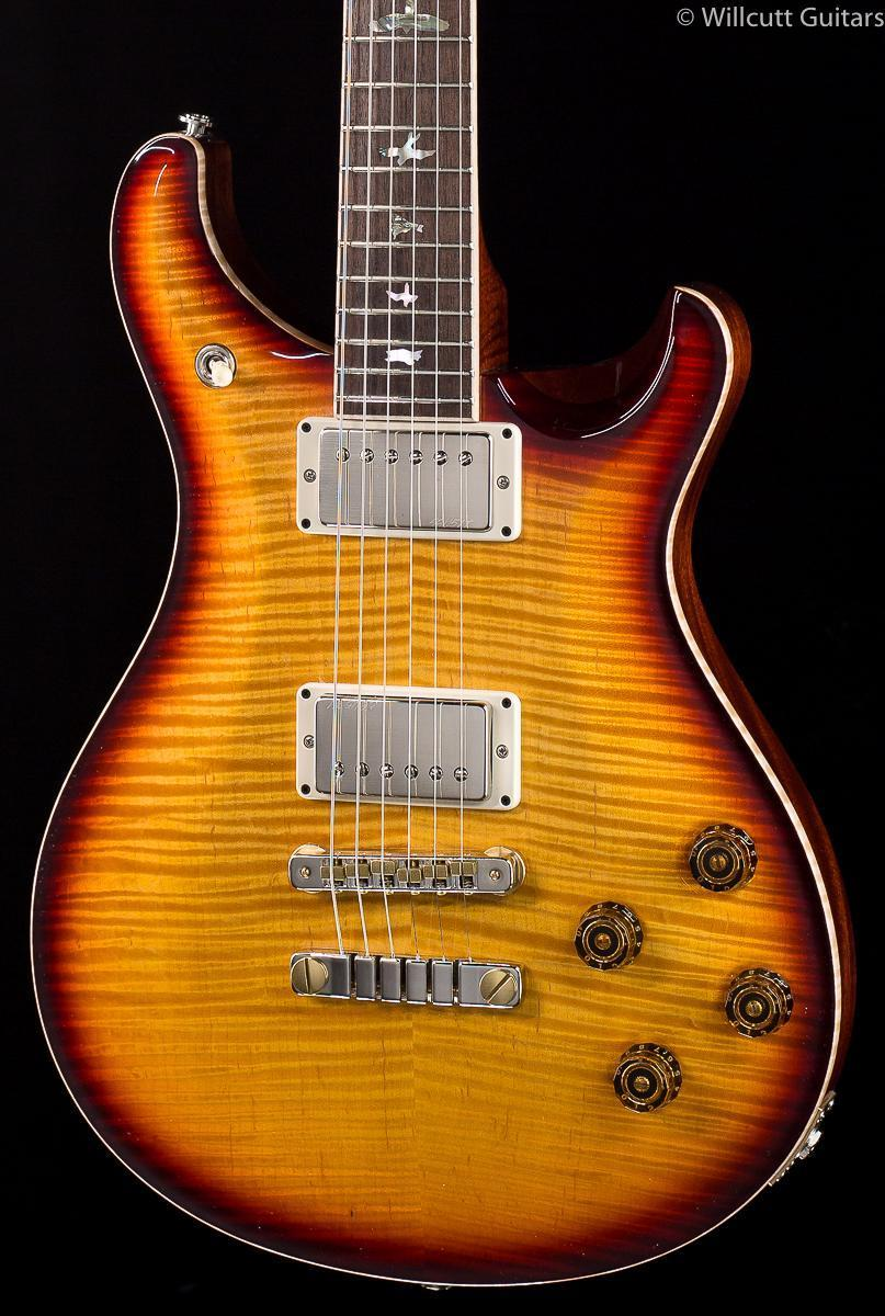PRS Private Stock 7556 McCarty 594 Graveyard Limited