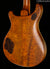 "PRS Private Stock 7731 McCarty 594 Semi Hollow ""Birds of a Feather"""