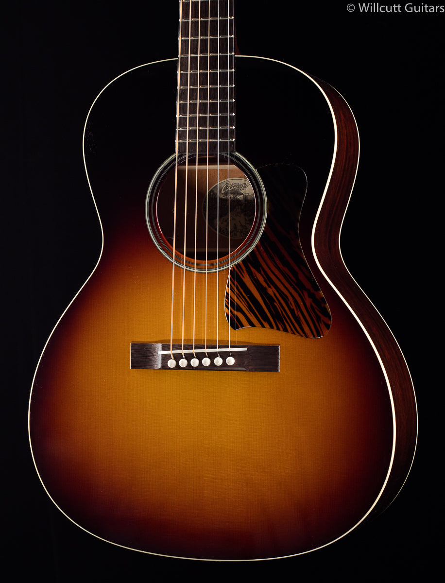 Collings C10-35 Sunburst USED (969)