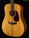 Collings D1A Traditional (508)