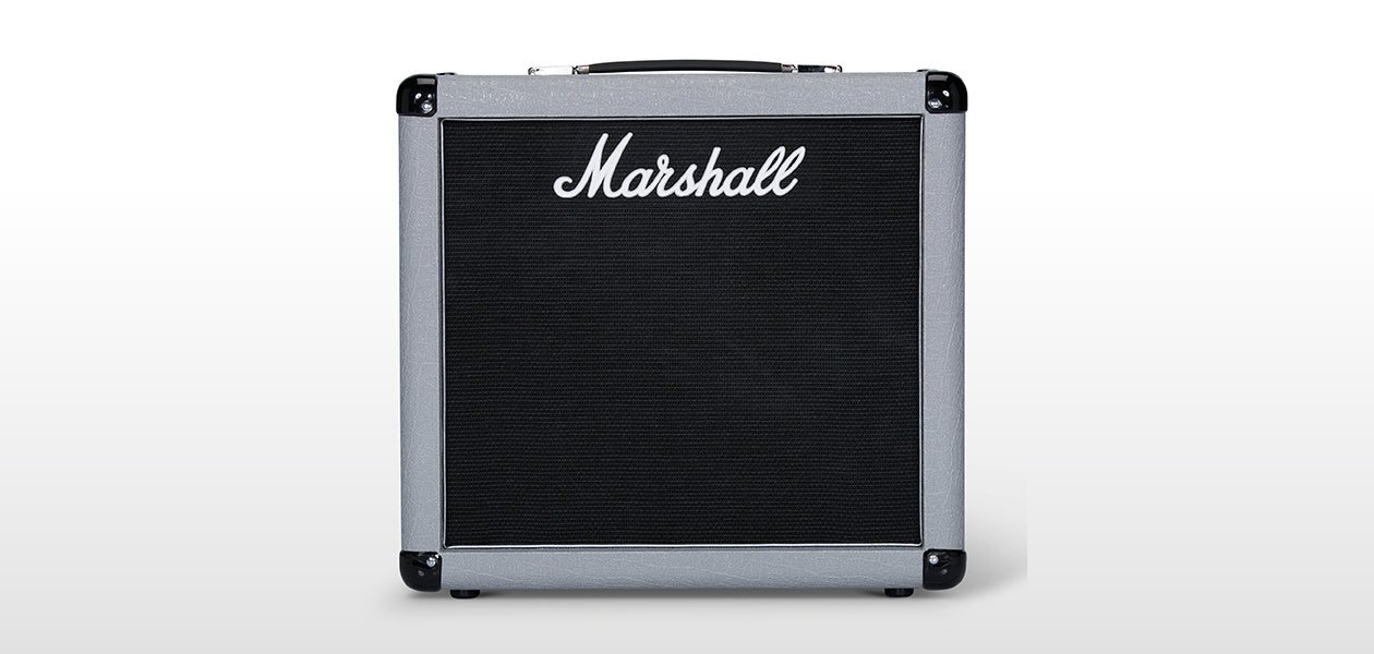 "Marshall 2512 70W 1x12"" Jubilee Cabinet"