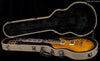 Nik Huber Orca '59 Faded Sunburst (792)