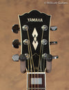 Yamaha CJ838S USED (855)