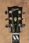 Gibson 73-75 Dove Custom Natural USED (517)