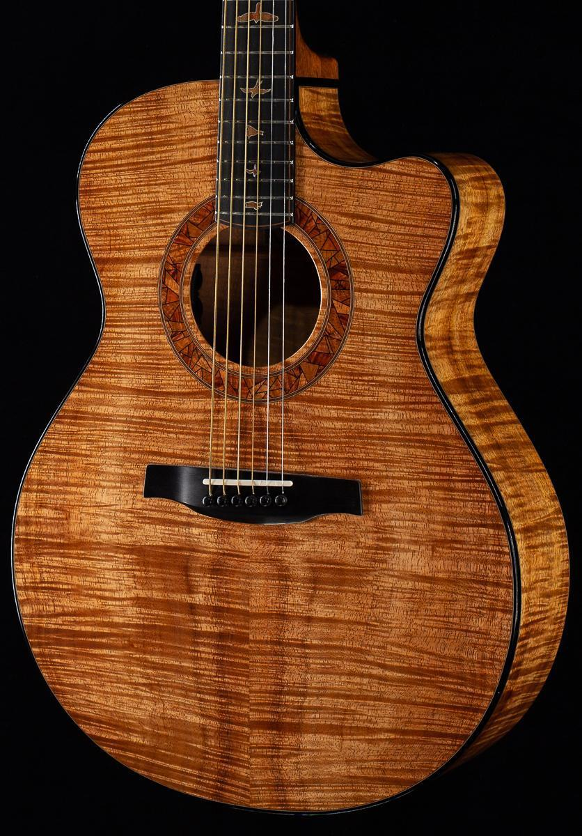 prs-private-stock-7784-angelus-custom-koa