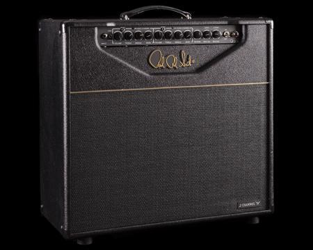 prs-2-channel-h-1x12-combo-black