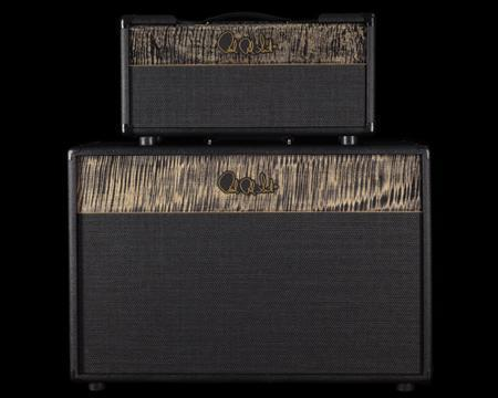 prs-blistertone-50-and-2x12-cab-charcoal