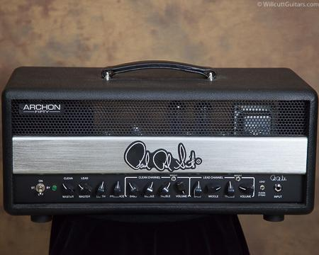 prs-archon-50w-1x12-stealth-used-016