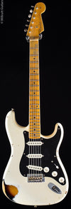 fender-custom-shop-namm-ltd-poblano-strat-aged-white-blonde-over-2-tone-sunburst-165