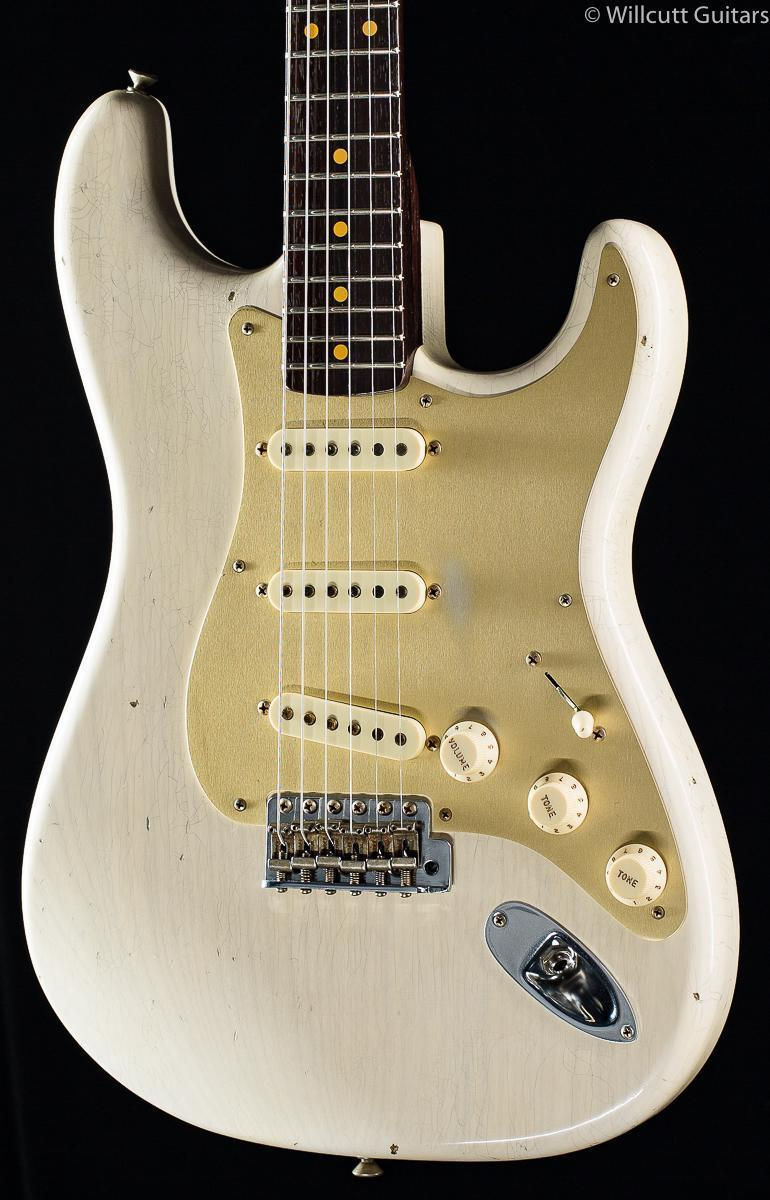 fender-custom-shop-ltd-50s-stratocaster-rw-neck-journeyman-relic-aged-white-blonde-298