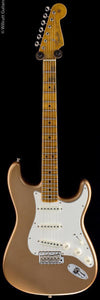 fender-custom-shop-2019-65-stratocaster-journeyman-relic-faded-aged-firemist-gold-881