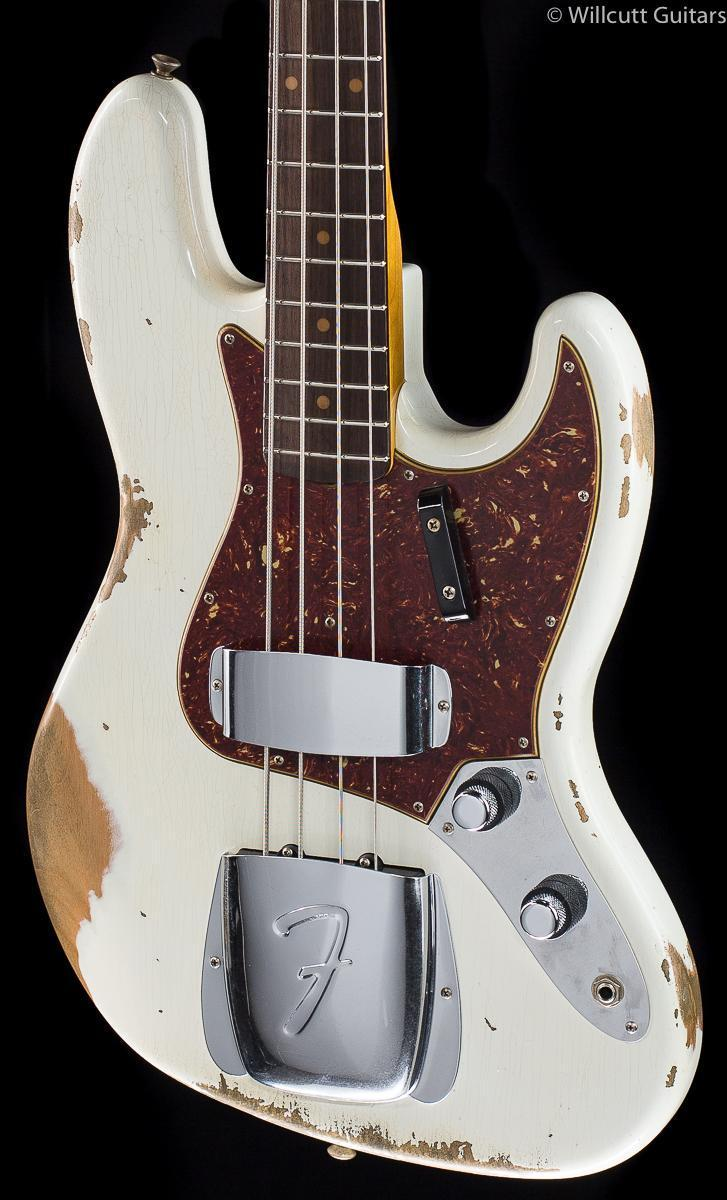 fender-custom-shop-1961-jazz-bass-heavy-relic-aged-olympic-white-754
