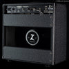 Dr. Z Cure 1x12 Studio Combo, Black