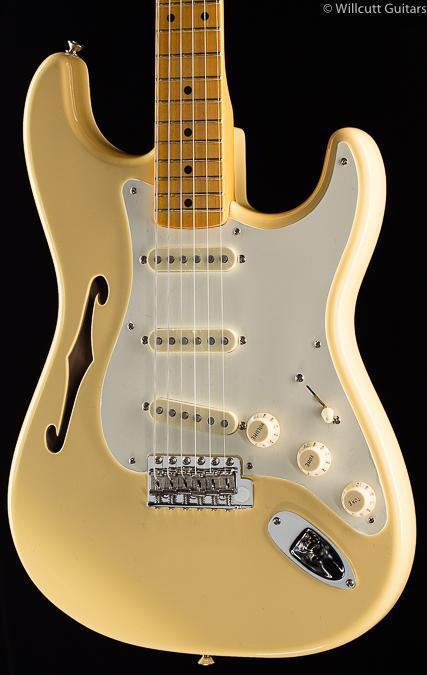 Fender-Eric-Johnson-Thinline-Stratocaster-VWT
