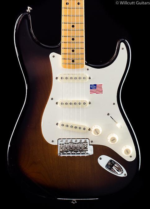 Fender-Eric-Johnson-Stratocaster-2-Color-Sunburst